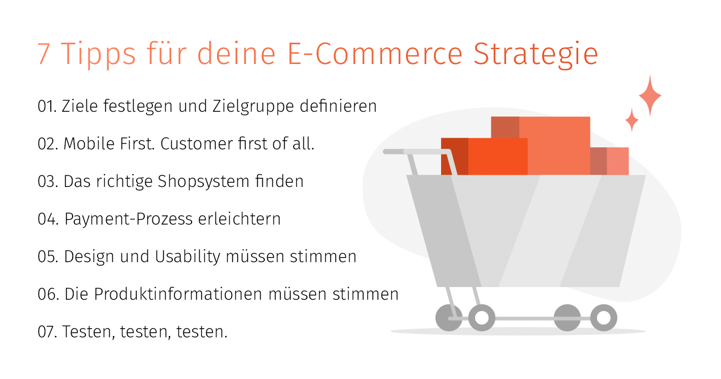 7-tipps-e-commerce-strategie